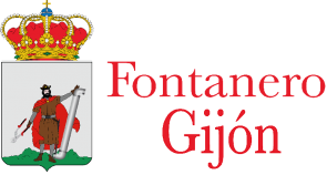 Fontanero Gijón 24 horas